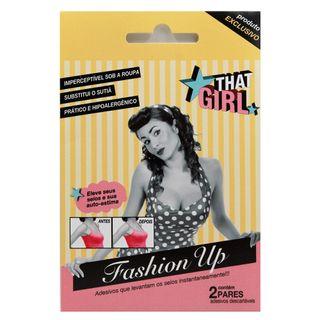 fashion-up-that-girl-adesivos-para-os-seios-1