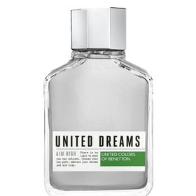 united-dreams-aim-high-eau-de-toilette-benetton-perfume-masculino-200ml
