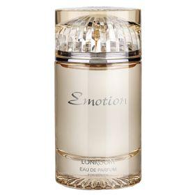 emotion-for-women-eau-de-parfum-lonkoom-perfume-feminino-100ml