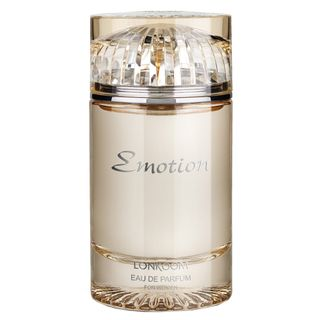 emotion-for-women-eau-de-parfum-lonkoom-perfume-feminino-100ml