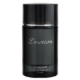 emotion-for-men-eau-de-parfum-lonkoom-perfume-masculino-100ml