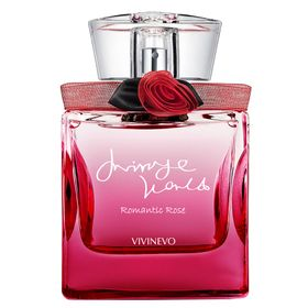 mirage-world-romantic-rose-eau-de-parfum-vivinevo-perfume-feminino-100ml