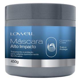 alto-impacto-lowell-mascara-capilar-450g
