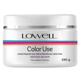 color-use-lowell-mascara-selante-240g