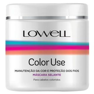 color-use-lowell-mascara-selante-450g