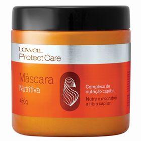protect-care-lowell-mascara-nutritiva-450g