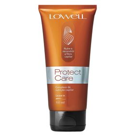 protect-care-lowell-leave-in-180ml