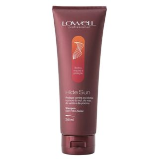 hide-sun-lowell-shampoo-240ml