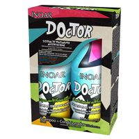 //www.epocacosmeticos.com.br/duo-doctor-inoar-kit-shampoo-250ml-condicionador-250ml/p