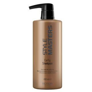 style-masters-curly-revlon-professional-shampoo-400ml