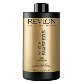 style-masters-curly-revlon-professional-condicionador-750ml