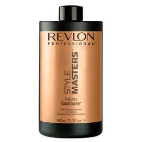 style-masters-volume-revlon-professional-condicionador-750ml