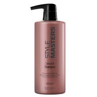 style-masters-smooth-revlon-professional-shampoo-400ml