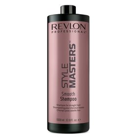 style-masters-smooth-revlon-professional-shampoo-1l