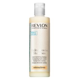 interactives-hydra-rescue-revlon-professional-shampoo-1250ml