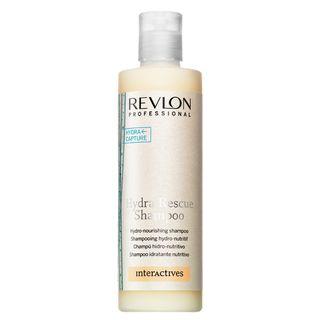 interactives-hydra-rescue-revlon-professional-shampoo-1250ml