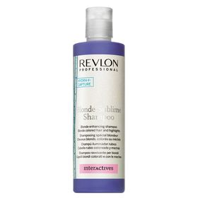 interactives-blonde-sublime-revlon-professional-shampoo-matizador-1250ml