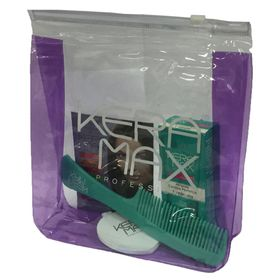 brinde-skafe-keramax-kit