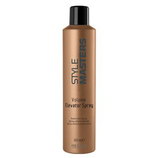 style-masters-volume-elevator-spray-revlon-professional-finalizador-300ml