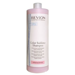 interactives-color-sublime-revlon-professional-shampoo-1250ml