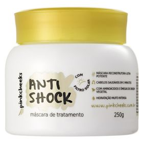 anti-shock-pink-cheeks-mascara-de-tratamento-250g