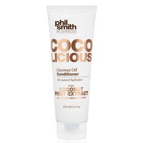 coco-licious-coconut-oil-conditioner-phil-smith-condicionador-250ml