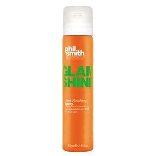 glam-shine-gloss-finishing-spray-phil-smith-finalizador-75ml