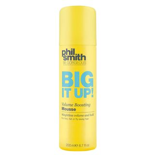 big-it-up--volume-boosting-mousse-phil-smith-finalizador-200ml