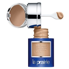 skin-caviar-concealer-foundation-spf-15-la-prairie-base-honey-beige