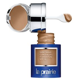 skin-caviar-concealer-foundation-spf-15-la-prairie-base-mocha