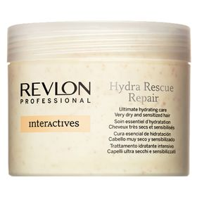 interactives-hydra-rescue-repair-revlon-professional-tratamento-450ml