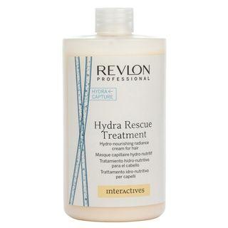 interactives-hydra-rescue-treatment-revlon-professional-mascara-de-tratamento-750ml