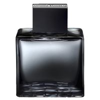 //www.epocacosmeticos.com.br/seduction-black-men-eau-de-toilette-antonio-banderas-perfume-masculino/p