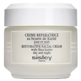 restorative-facial-cream-sisley-paris-creme-reparador