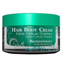 //www.epocacosmeticos.com.br/cronos-biotechnology-clorophilum-hair-body-cream-sweet-hair-mascara-de-hidratacao/p