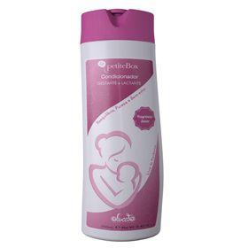 petite-box-gestante-e-lactante-sweet-hair-condicionador-250g