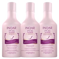 //www.epocacosmeticos.com.br/pos-progress-inoar-kit-de-shampoo-250ml-condicionador-250ml-leave-in-250ml/p