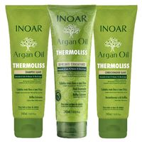 //www.epocacosmeticos.com.br/argan-oil-thermoliss-inoar-kit-de-shampoo-240ml-condicionador-240ml-argan-oil-balsamo-240ml/p