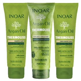 argan-oil-thermoliss-inoar-kit-de-shampoo-240ml-condicionador-240ml-argan-oil-balsamo-240ml
