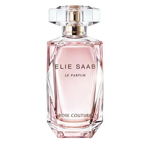 Elie-saab-le-parfum-rose-couture-eau-de-toilette-elie-saab-perfume-feminino-50ml