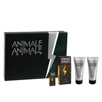 //www.epocacosmeticos.com.br/animale-animale-for-men-eau-de-toilette-animale-kit-deperfume-masculino-100ml-pos-barba-gel-de-banho-100ml-miniatura-7-5ml/p