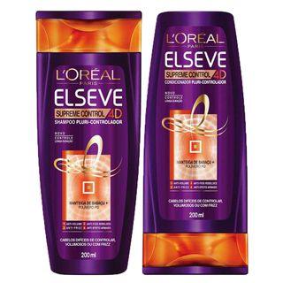 elseve-supreme-control-4d-l-oreal-paris-kit-de-shampoo-200ml-condicionador-200ml