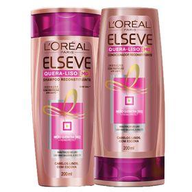 elseve-quera-liso-230-c-l-oreal-paris-kit-de-shampoo-200ml-condicionador-200ml
