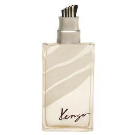 Jungle-Pour-Homme-Eau-De-Toilette-Kenzo---Perfume-Masculino