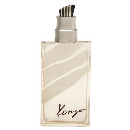 Jungle Homme Kenzo - Perfume Masculino - Eau de Toilette - 100ml