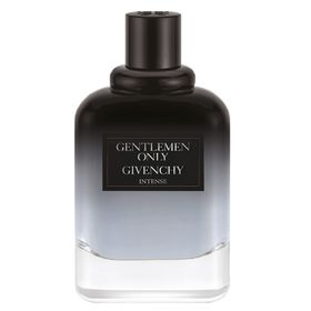 gentlemen-only-intense-eau-de-toilette-givenchy-perfume-masculino