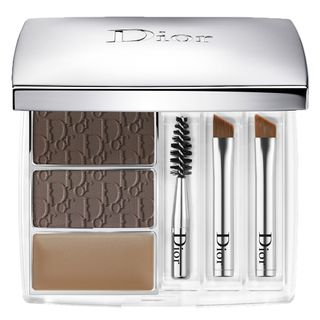 all-in-brow-3d-dior-kit-de-maquiagem-para-sobrancelha0-001-brown