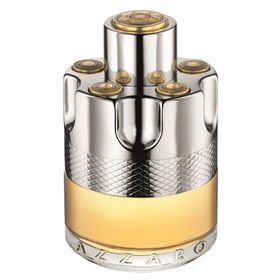 wanted-eau-de-toillete-azzaro-perfume-masculino-50ml