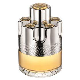 wanted-eau-de-toillete-azzaro-perfume-masculino-50ml