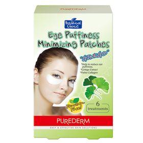 botanical-choice-eye-puffiness-minimizing-purederm-adesivo-redutor-de-inchaco-para-olhos